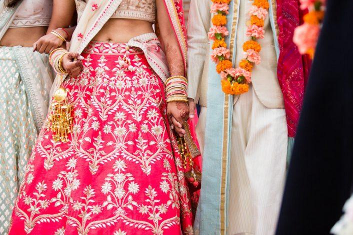 Gijo and anisha wedding