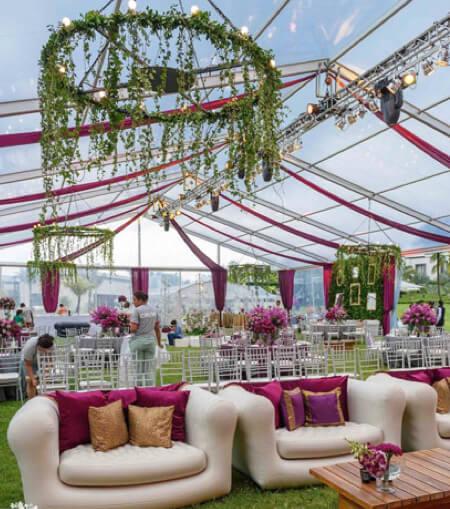 India's Best Wedding Planning Site