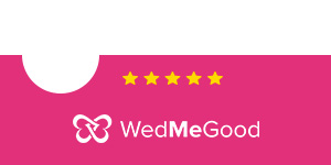 Red carpet events at Wedmegood