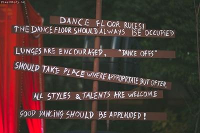 Dance choreographers in bangalore dating 9