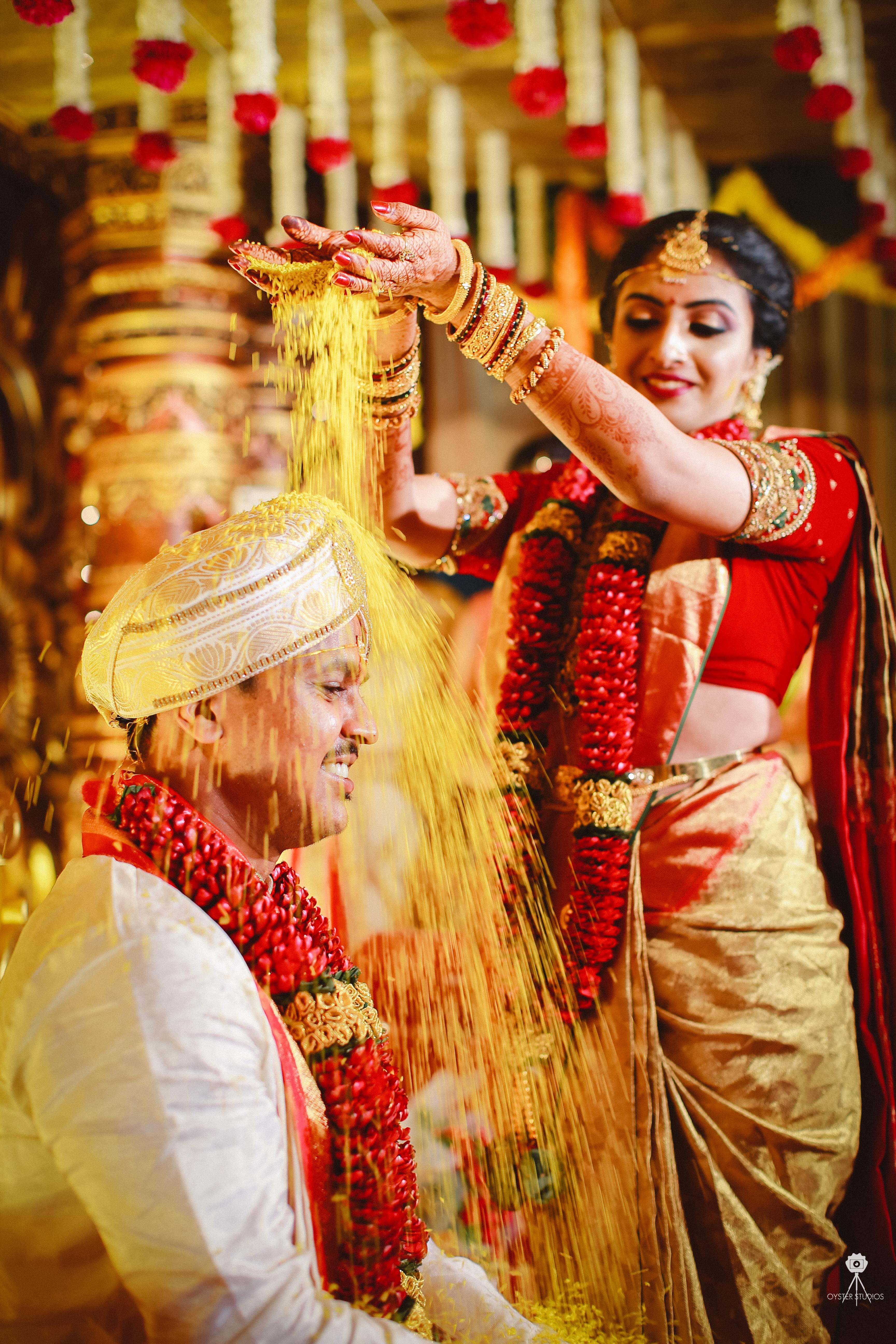 Best Telugu Marriage Dates In 2020 Wedmegood Téléchargement en haute résolution gratuit. wedmegood
