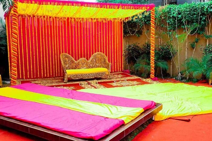 Ludhiana weddings jaskaran naina wedding story wedmegood junglespirit Choice Image