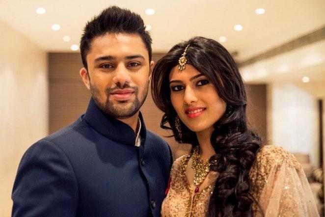 D Karmali - Price & Reviews | Wedding Decorators in Mumbai