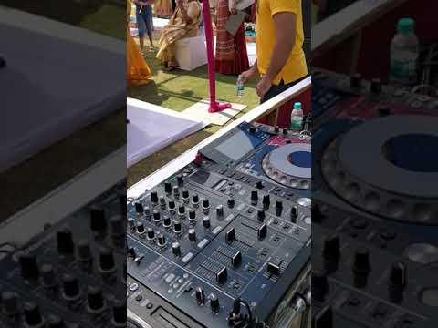DJ Amit Mahyavanshi - Price & Reviews | DJ in Mumbai