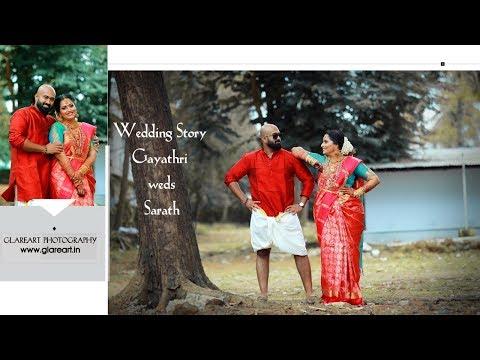 Photo Album For Glareart Photography Wedding Photographers In Palakkad Wedmegood