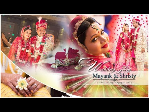 Photo Album For Sp Imagery Wedding Videography In Kolkata Wedmegood