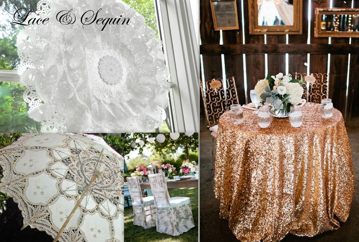 Wedding Theme To Steal French Inspiration For Your Engagement Wedmegood