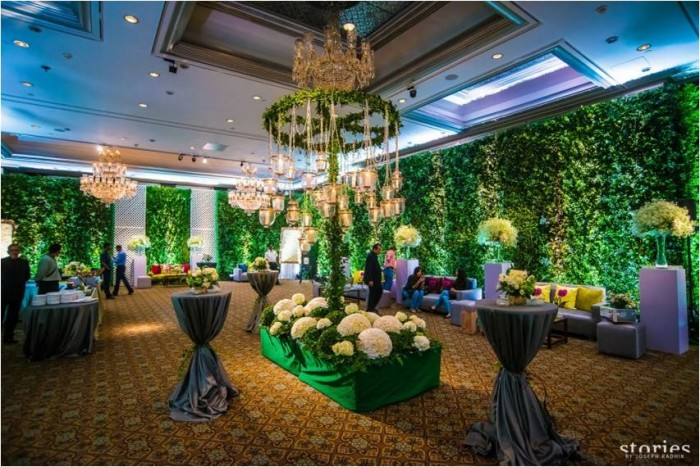 7 Indian Wedding Themes That Totally Wow Wedmegood