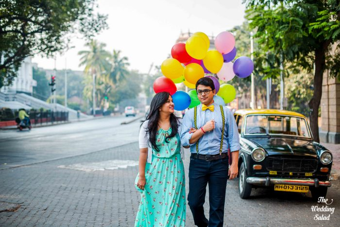 From Resorts To Farmhouses Gurgaon Is Being A Go Destination For Couples