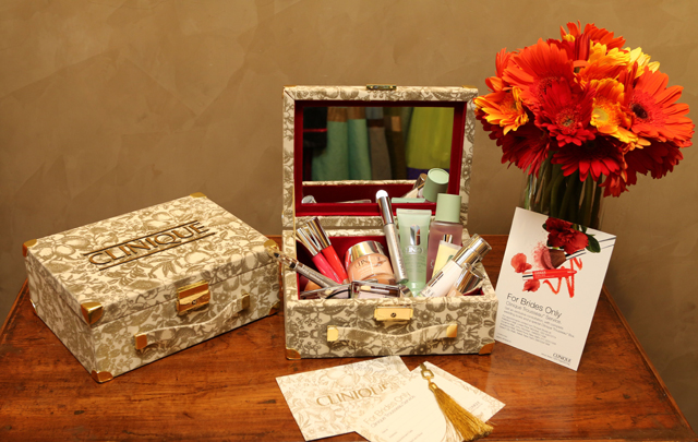 The Best Bridal Beauty Kits In India For Your Trousseau