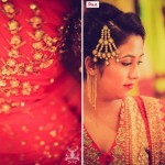 WMG Red Carpet Bride at Aza : Regal Chic