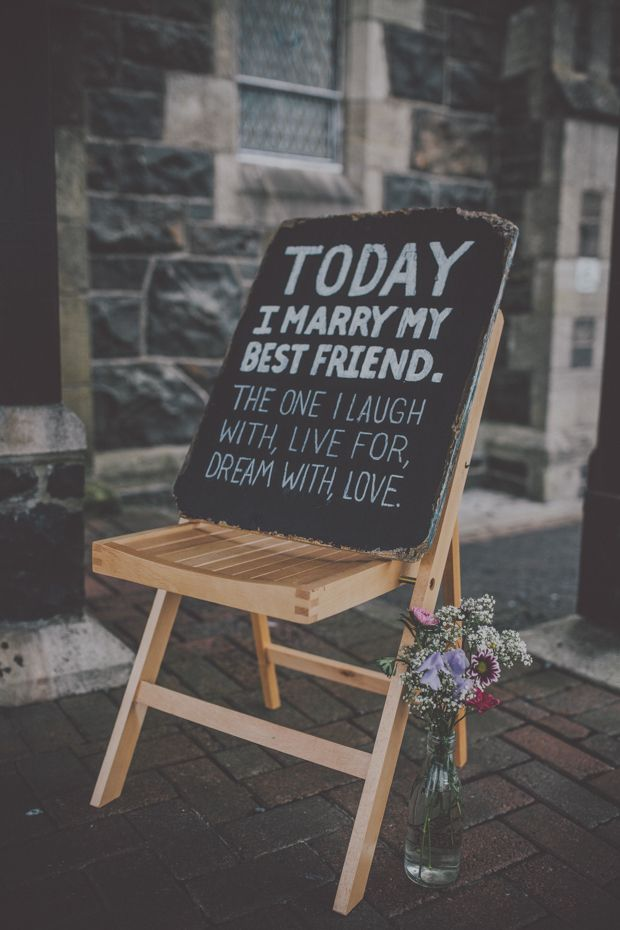 10 Beautiful Love Quotes To Include In Your Wedding Decor Wedmegood