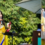 Trending: Speeches at Indian Weddings !