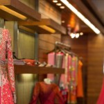 Red Carpet Bride to be at Ensemble, Delhi : Win a free bridal photoshoot in Ensemble's Summer Bride collection!