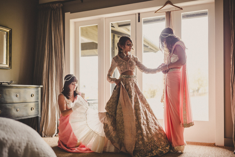 1465631535_Wedding_Day___For_Web_107