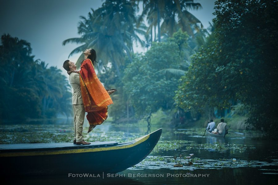 Dream wedding honeymoon destinations in south india for Best wedding honeymoon destinations