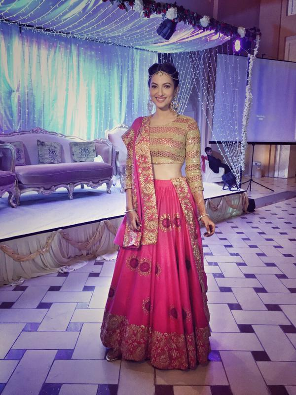 blog category sister bride outfit ideas