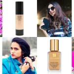 What's The Best Foundation For Weddings? 7 Bloggers Swear By These! (Read Up, Stock Up)