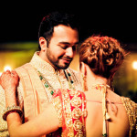 Payal & Nihar's Sophisticated Wedding and Cocktail in Mumbai !