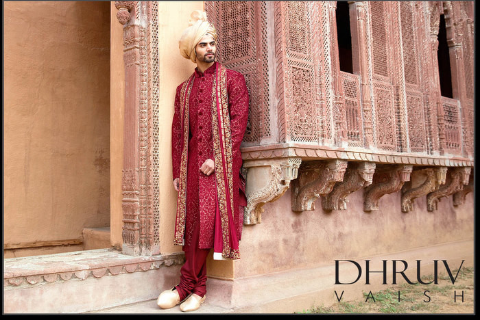 Wmg Red Carpet Groom In Delhi Grooms You Can Win A