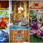 7 New Themes That Will Dominate Indian Weddings in 2016!