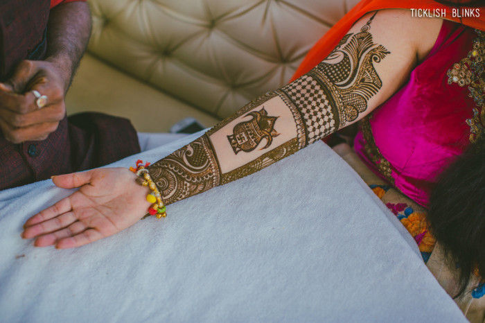 Mehndi Party Entertainment Ideas : Mehendi entertainment options to keep your guests entertained