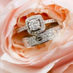Engagement Rings for Every Budget!