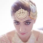 Unique Ways to Wear A Jhoomar At Your Wedding, Mehendi & Sangeet!
