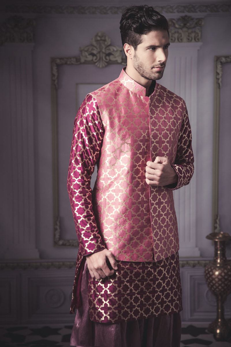 groom�s guide on what to wear for a mehendi we got your