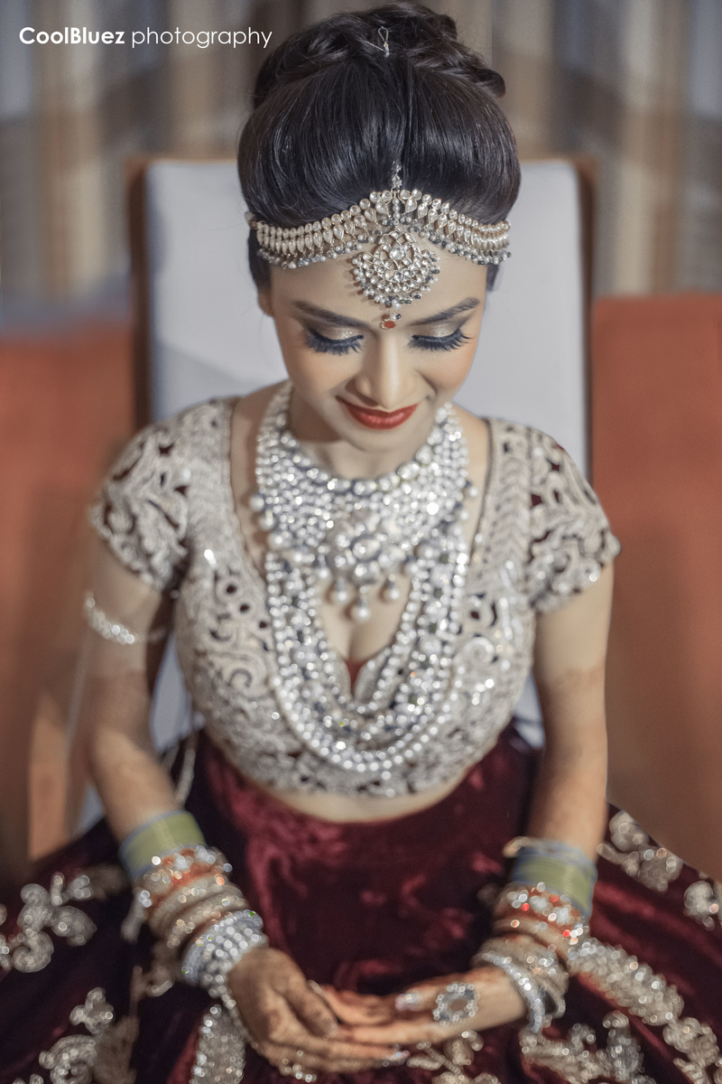 Image Result For Bridal Hairstyles Video Download