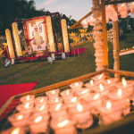 Save and Splurge : Wedding Decor Themes For Every Budget