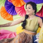 How to Throw a Pinterest-Worthy Mehendi in Less than a Lakh!