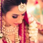 #BrideBeautyGuide: 10 Tricks To Combat Dark Circles Before The Wedding Day