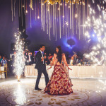 11 Evergreen Arijit Singh Songs for the Most Romantic Couple Dance!