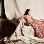 Pose For The Shutterbugs in Varun Bahl For a Bridal Shoot Of a Lifetime : WMG Red Carpet