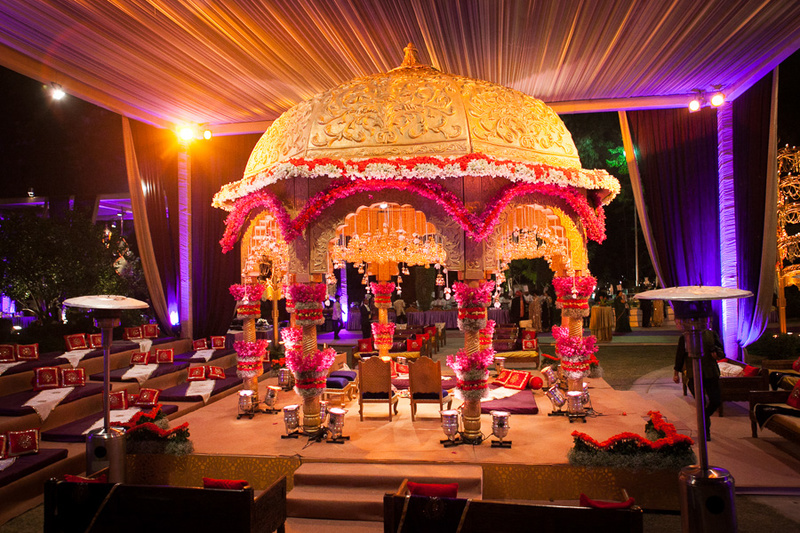1443455401_Punjabi_Wedding_Photography_Delh_chattarpur_farms_1_30
