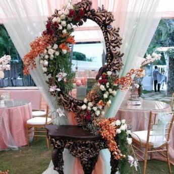 1445583759_Royal_India_Wedding_003