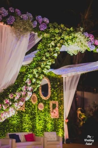 1461567175_70_PR_Wedding_Candid_391