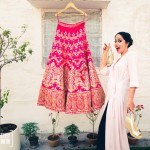 Want To Wear Your Wedding Outfits Again & Again? Here's How To Take Care Of Them!