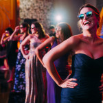 Aren't These The Most Clichéd Wedding Songs Ever? Clean Up Your Playlist People!