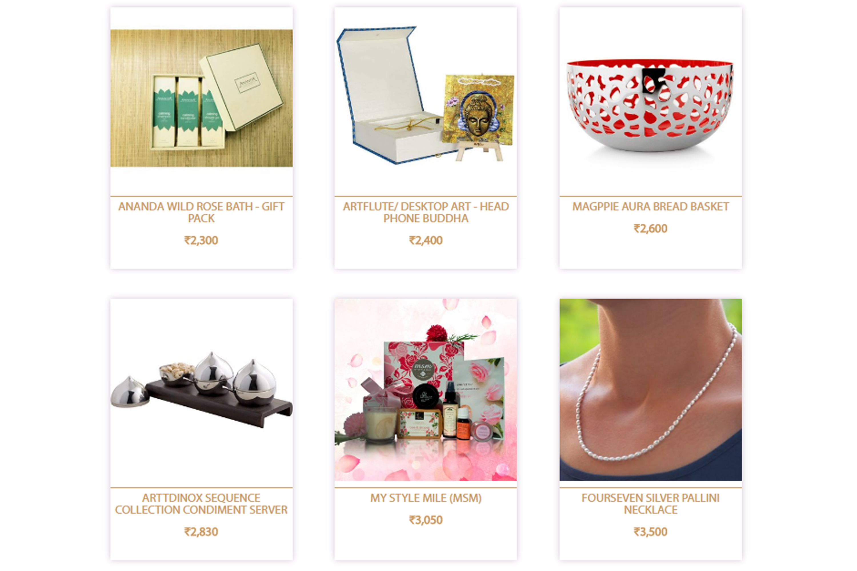 We used a wedding gift registry for our indian wedding for When should we register for wedding gifts