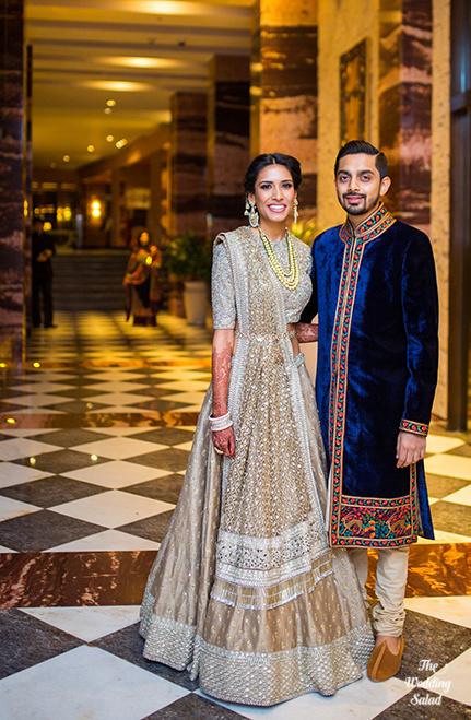 1473498202_16_Manoshi___Atit__Mumbai_Wedding_at_Renaissance__The_Wedding_Salad_