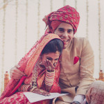Bohemian Goa Wedding With A Sassy Bride And Oodles Of Fun!