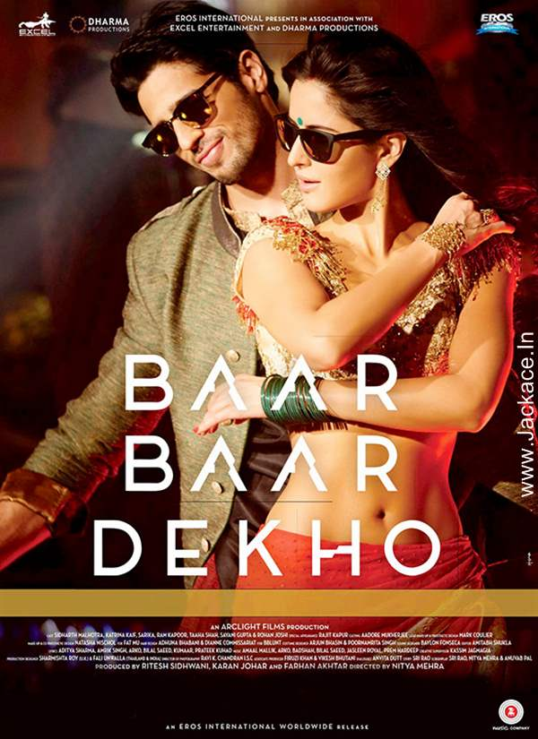 Baar-Baar-Dekho-First-Look-Poster-2