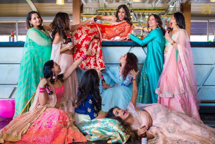 Kalki Fashion Kishwar Merchant...