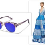 #TheStylishBride: 5 Sunnies To Sport With Your Favourite Lehengas!
