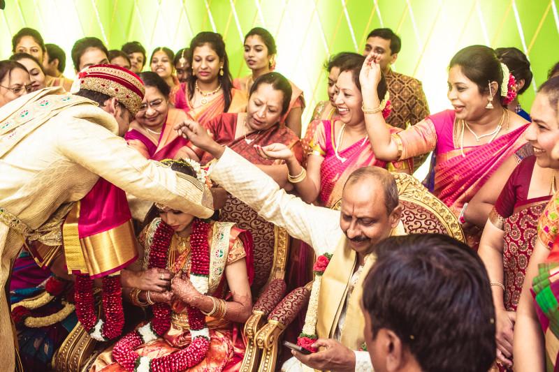 candid-photographer-bangalore-0001