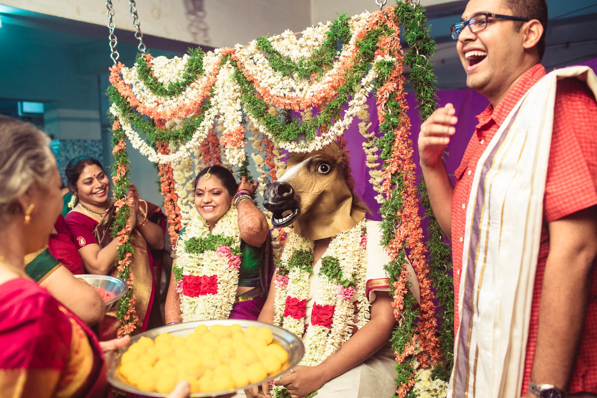 candid-photographer-tambrahm-wedding-chennai-0002