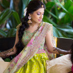 Five Mehendi Makeup Looks That Are As Easy As They Are Effortless!