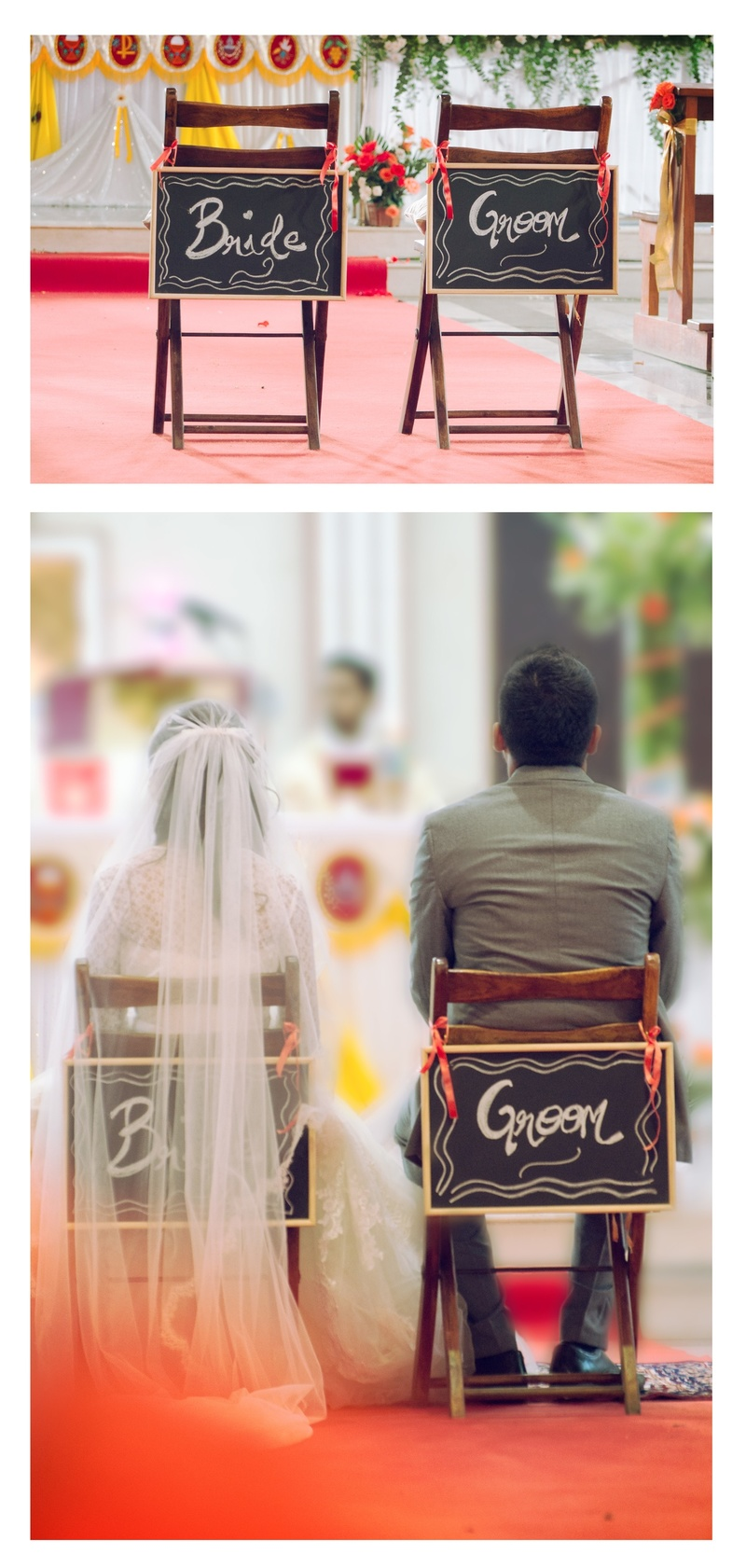 1429908131_Bride_and_groom_slates_collage2